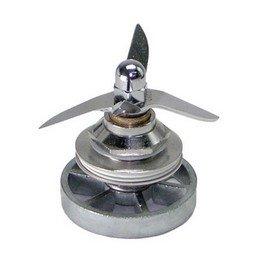 Waring 7314 blender cutter blade