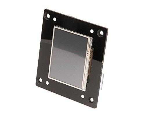 BKI CP0065 Controller Rotisserie Oven