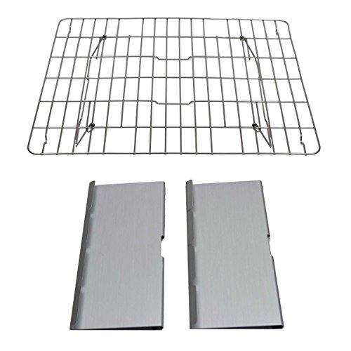Folding Proofer Shelf Kit