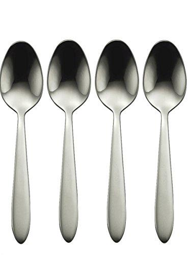 Oneida Mooncrest Dinner Spoons Set of 4 B336004C