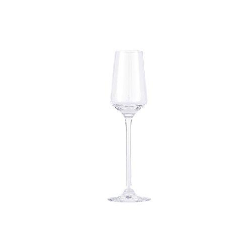 IMPULSE CRYSTA CORDIAL Rocks Glass 35 fl oz - Set of 4