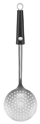 Cuisinart CTG-02-SSK Twist Handle Stainless Steel Skimmer