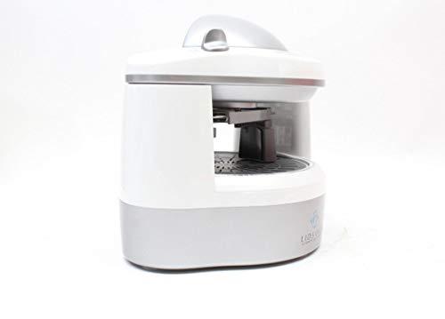 Black Decker Home - Lids Off Jar Opener Ultra - JW260 - White