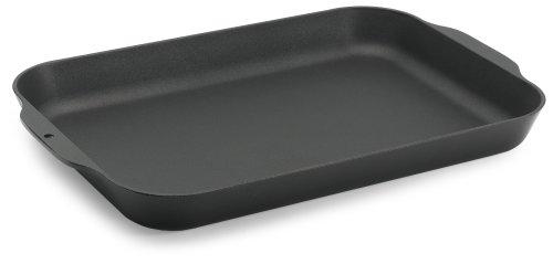 Chefs Design Roast Bake Pan