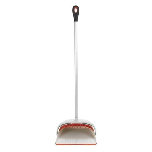 Oxo Good Grips Large Upright Dustpan