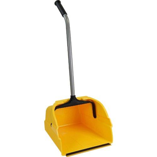 Quickie Debris Dustpan With Handle