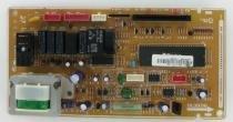 General Electric Microwave Control Board Part WB27X10381R WB27X10381 Model General Electric JVM1660AB002