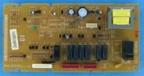 General Electric Microwave Control Board Part WB27X10871R WB27X10871 JVM1440BH03