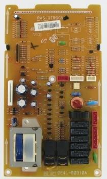 General Electric Microwave Control Board Part WB27X10873R WB27X10873 Model General Electric EMO4000JBB05