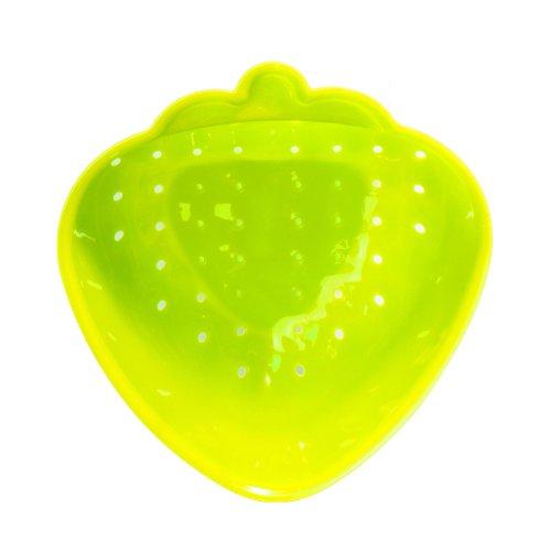 Evriholder FFBCAMZ Berry Colander 1 Green