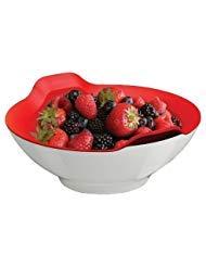 Fresh Berry Colander Set