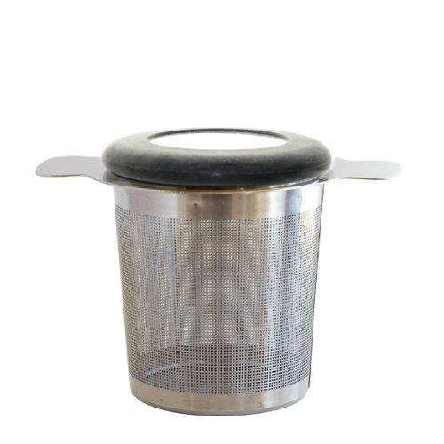 Brewitea Loose Leaf Tea Strainer : Tea Infuser : Tea Steeper : Tea Basket