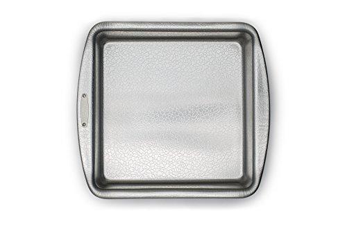 9 Square Cake Commercial Grade Aluminum Bake Pan