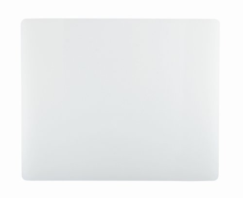 Dexas 14 By 17-inch Nsf Polysafe Pastry Board