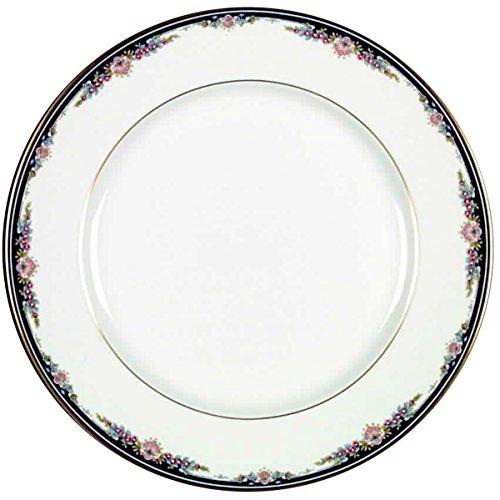 Gorham - Gorham Chantilly - Dinner Plate