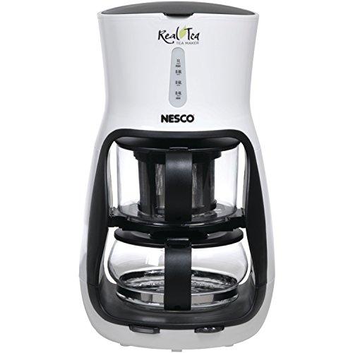 Nesco TM-1 Teamaker 1 Liter