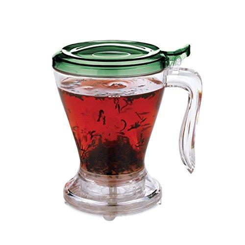 Timolino Ingeni Coffee Tea Maker 16 floz