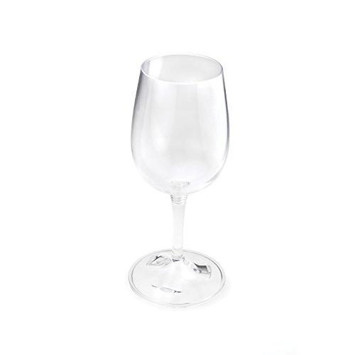 GSI Outdoors Wine Glass