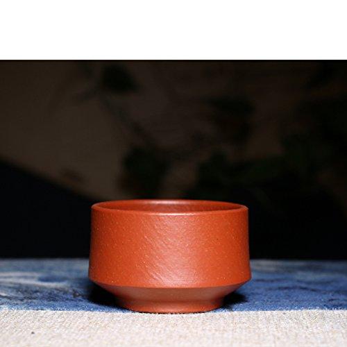 teacuphousehold useofficehealth cup-C