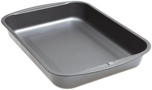 Good Cook 115 Inch x 155 Inch Roast Pan