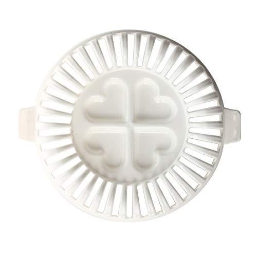 Mccng - Home - Diy Oil Free Healthy Miniwave Oven Fat Potato Chips Maker Home - Potato Maker Vat19 Healthy Home