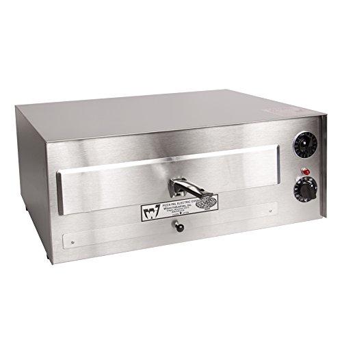 Wisco 560 Pizza Oven Heavy Duty