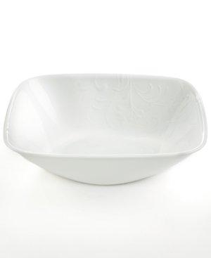 Corelle Boutique Cherish Serving Bowl