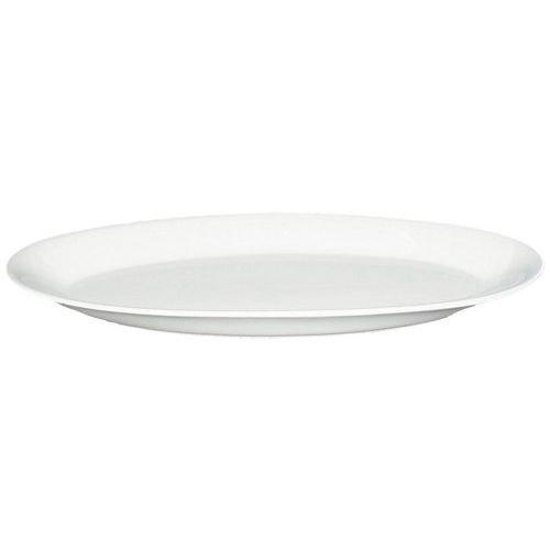 BIA Cordon Bleu Deep Oval Serving Platter White