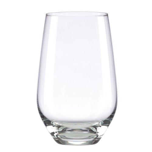 Lenox Tuscany Classics Highball Glass Set