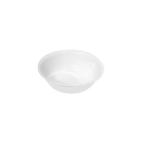 Corelle Winter Frost White 18 Oz Cereal  Soup Bowl - Case  6