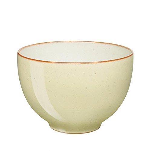 Denby Heritage Veranda Noodle Bowl Set of 4