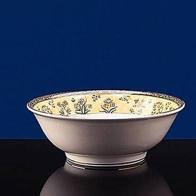 India Noodle Bowl Set of 4