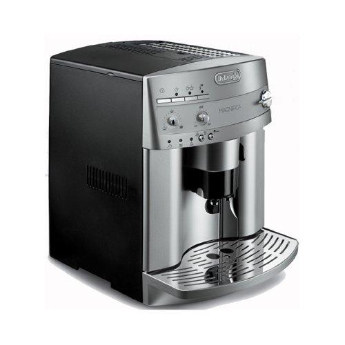 Delonghi Esam3300 Magnifica Super-automatic Espresso/coffee Machine