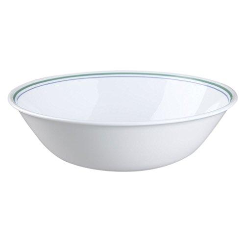 Corelle Livingware Country Cottage 1-Qt Serving Bowl Set of 4