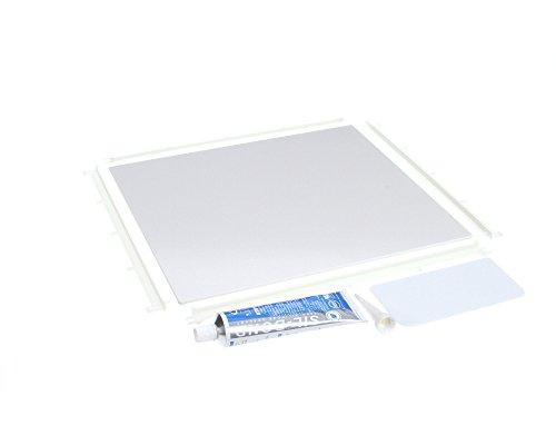 Amana 14159092 Menumaster Ceramic Tray and Sealer Kit