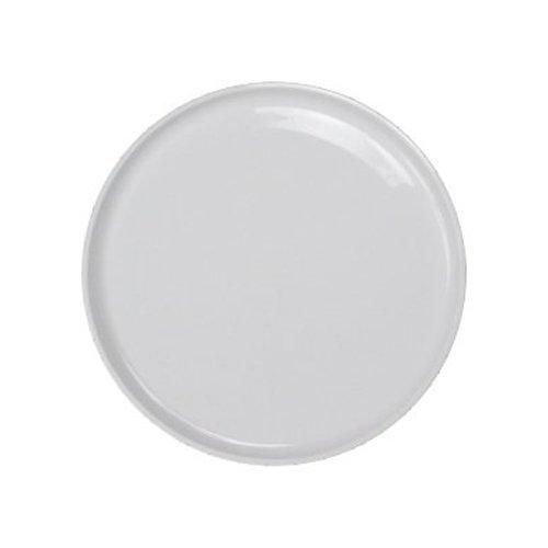 WB49X10246 GE Microwave Ceramic Tray