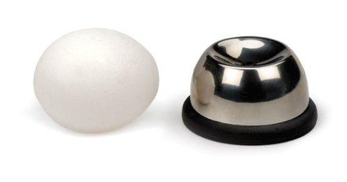 Rsvp International Egg Piercer