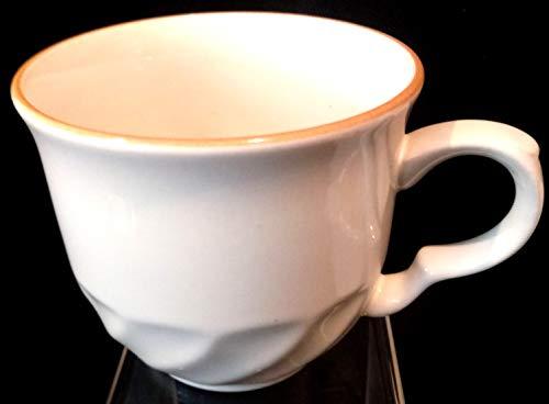 Sculptuia by Hearthside Coffee Cup Stonewar Coffee Cup Hearthside Stoneware Coffee Cup