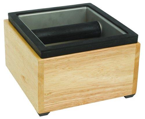 Rattleware Maple Knock Box Set 75 x 7 x 4