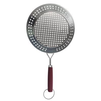 KitchenAid Grill Skillet HMD
