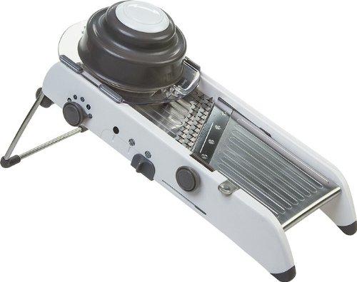 Pl8 Professional Mandoline Pl8 1000