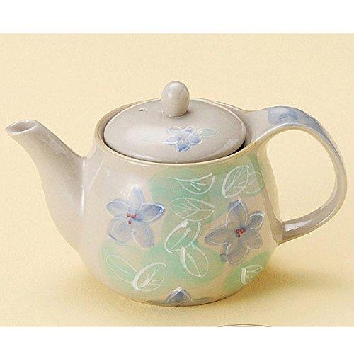 Japanese ceramic Tokoname ware Kyusu teapot 500cc M-1123