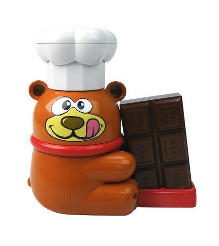 Jupiter Creations Choco Fun-do Chocolate Fondue Maker