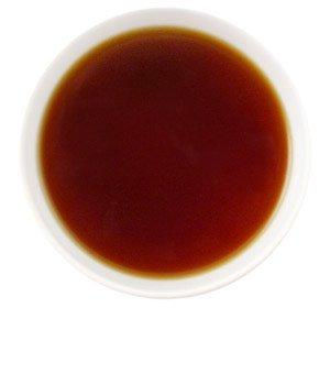 Rishi Tea Organic China Breakfast Loose Leaf Tea 1 Pound Bag