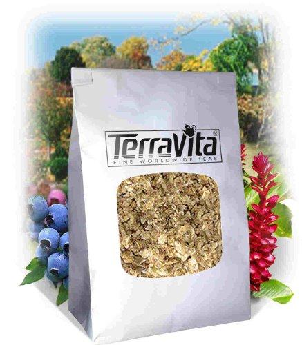Jasmine Flowers Tea Loose 4 oz ZIN 510575 - 2 Pack