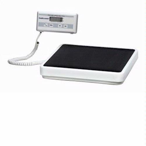 Health O Meter® Professional 349klx Digital Floor Medical Scale, 400 Lb / 180