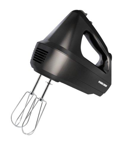 Black and Decker MX3200B Hand Mixer