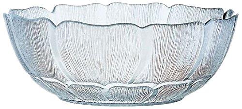 Cardinal Arcoroc Fleur 35 Qt Bowl