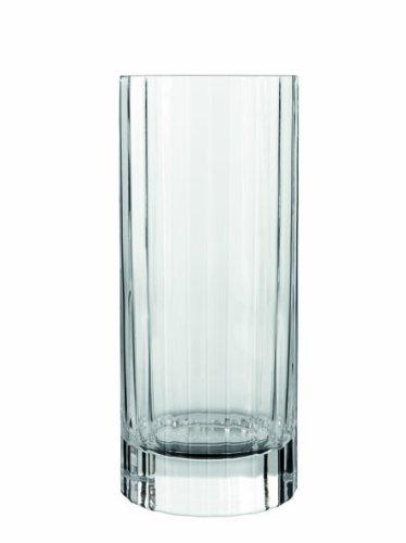 Bach Beverage 1625 Oz Highball Glass Set of 4