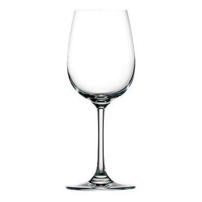 Stolzle Weinland 75 Ounce PortSherry Glass Set of 6